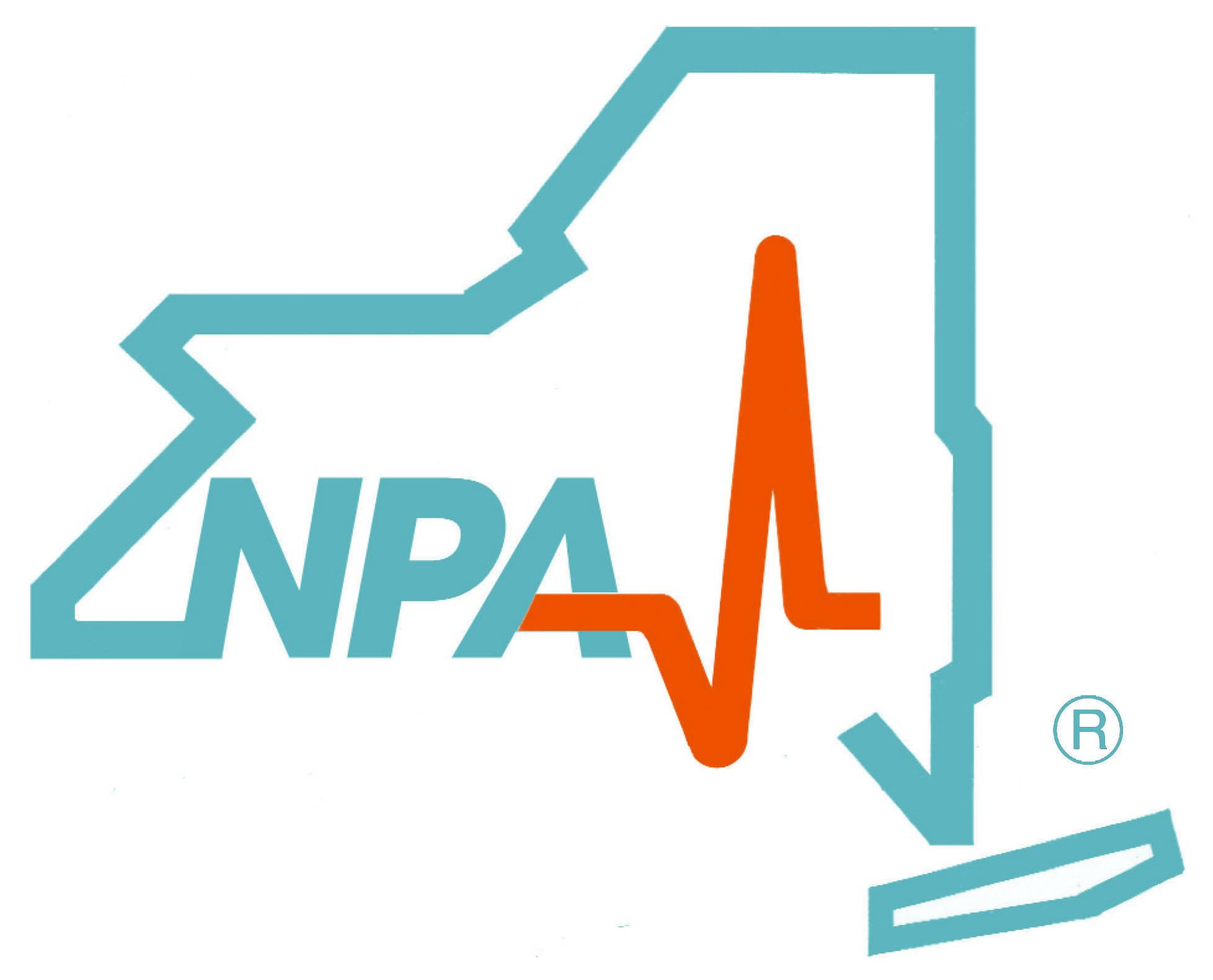 Nurse Practitioner - Intermediate ICU Job Opening in